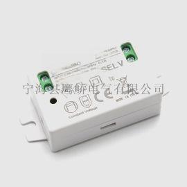 12V24V 6W恆壓LED驅動電源 IP20