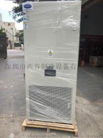 实验室精密空调 恒温恒湿空调 温度精度±0.1度
