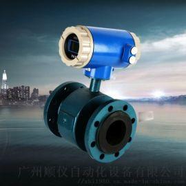 专业自动化污水测量仪表仪器