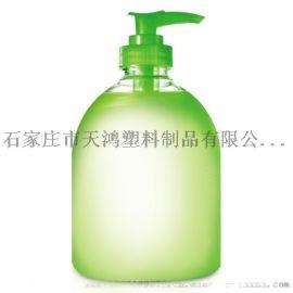 芦荟洗手液生产厂家