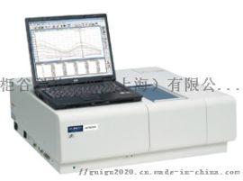 日立紫外分光光度计U-3900/3900H
