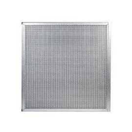 驻电极空气净化装置 风柜静电除尘装置