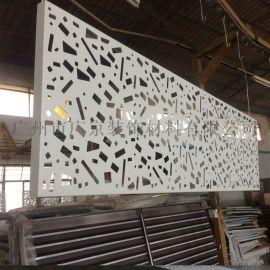 幕墙铝天花外墙铝单板雕花冲孔铝板