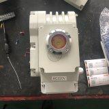 开关型BR-10W精小型电动执行器