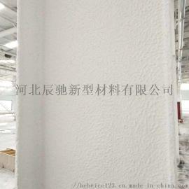 钢结构薄型防火涂料自产自销手续齐全