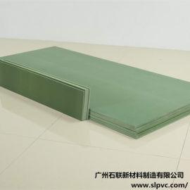 广州石联生产**防臭虫宿舍床板 量大从优