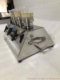 微生物限度检测仪CYW-300B带内置泵