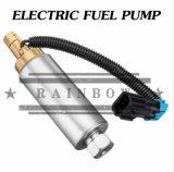改裝燃油泵 沃爾沃  Pump 861155A3