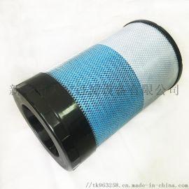 供应替代钻机除尘滤芯空气滤芯3222188151