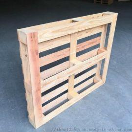 无锡木托盘厂家,太行木业实木托盘定做