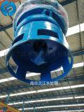 渣桨泵50ZJQ30-60-22