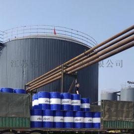 路桥养护加热沥青导热油炉  油, 合成型高温导热油