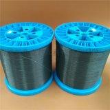 丙纶单丝 地毯,鱼丝,建筑增强材料
