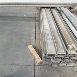 铜仁321不锈钢冷拉方钢价格实惠 益恒2205不锈钢角钢