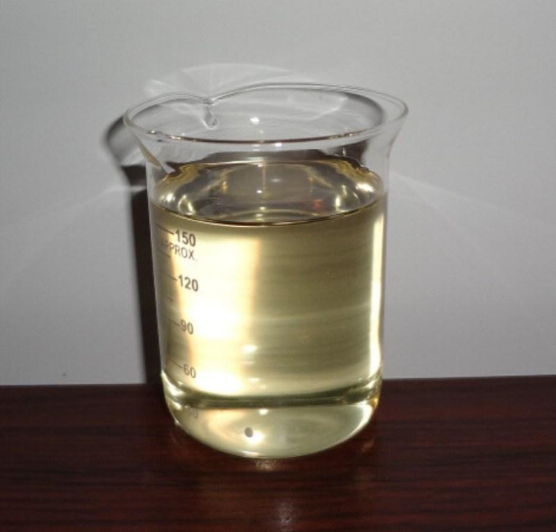 苏州工业齿轮油**齿轮油重负荷机床齿轮油
