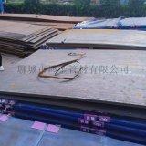 漣鋼耐磨板NM450 漣鋼耐磨板NM450廠家價格