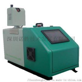 新款NS-A18L热熔胶机,江浙沪热熔胶机厂家,进口热熔胶机