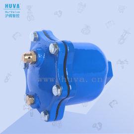 丝口微量高速排气阀 丝口微量排气阀ARVX