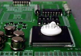 常用的导热界面材料——导热硅脂