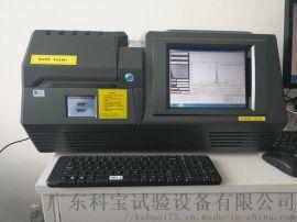 ROHS检测仪器 有害元素分析仪器