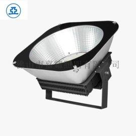 上海亚明LED塔吊灯TT07A 600W800W