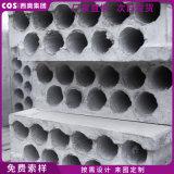 貴州輕質石膏砌塊|石膏空心砌塊|石膏砌塊隔牆板價格