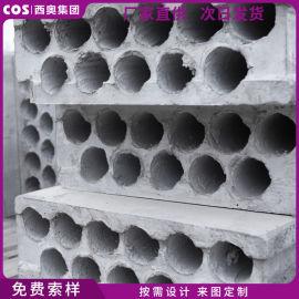 贵州轻质石膏砌块|石膏空心砌块|石膏砌块隔墙板价格