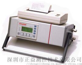 美国贝克曼Anatel A-1000TOC在线检测仪