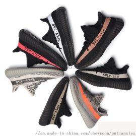 莆田鞋子市场公司级椰子厂家拿货男女运动鞋跑步鞋夏天网布鞋一件代发