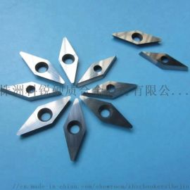 硬质合金木工刀片耐磨