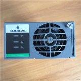 艾默生通信電源整流模組維諦R48-3000e3