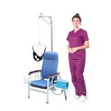 F09 颈椎牵引椅 医用牵引椅 电动颈椎牵引椅