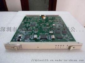 华为CC08程控交换机32路DRV双音驱动板