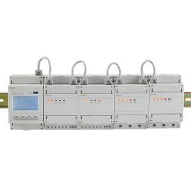 ADF400L-4S7DY 单三相混合接入电表