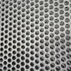 再生塔不鏽鋼篩板塔盤板式塔篩板塔盤的作用