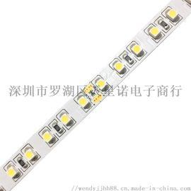 厂家直销定制高质量灯条