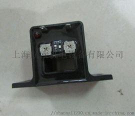urd电流传感器CTL-12-S56-20