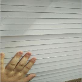 供应PVC板 防虫宿舍铁架床板 耐腐蚀防潮塑料板