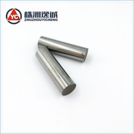 专业生产高品质精磨硬质合金圆棒