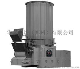 燃煤导热油锅炉 导热油锅炉 厂家直销
