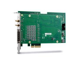 32通道双向并行I/O线的凌华高速数字IO卡PCIe-7360