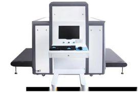 AWS-10080安检机