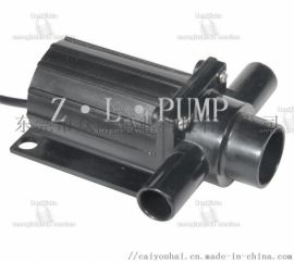 ZL38-25太阳能热水器水泵微型水泵批发价格