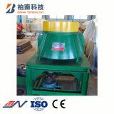 環保熱鍍鋅設備雞籠鍍鋅廠專用