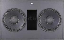 BC·SZ·YX 328S 大型影院次低频扬声器
