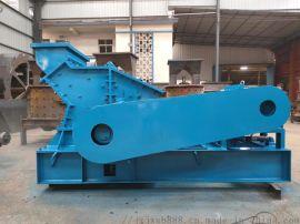 河南金樽移动制砂机 棒磨式制砂机