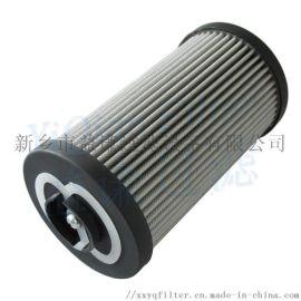 小机润滑油滤油机滤芯UE319AN20H