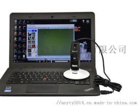 200倍USB偏光显微镜3R-MSUSB401PL
