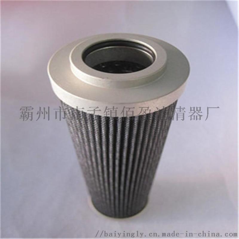黎明濾芯TZX2-63×5