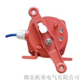微动开关ST29-BKLT2常规皮带输送机拉绳开关